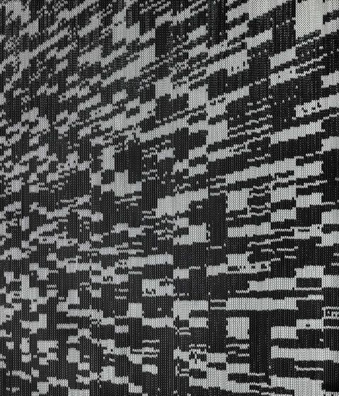 KriskaDECOR®,Screens,black,black-and-white,design,line,monochrome,monochrome photography,pattern,wall