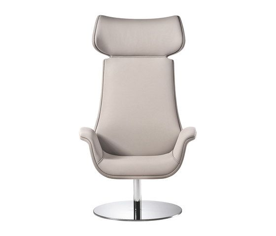 Kastel,Lounge Chairs,beige,chair,furniture