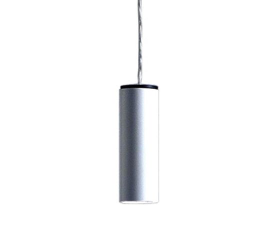 Milán Iluminación,Pendant Lights,ceiling,ceiling fixture,light fixture,lighting