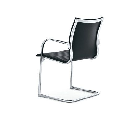 Kastel,Office Chairs,chair,furniture