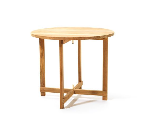 Skargaarden,Coffee & Side Tables,end table,furniture,outdoor furniture,outdoor table,stool,table