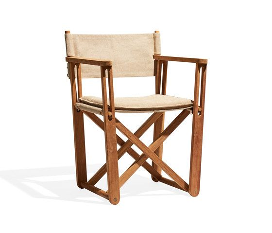 Skargaarden,Outdoor Furniture,chair,folding chair,furniture