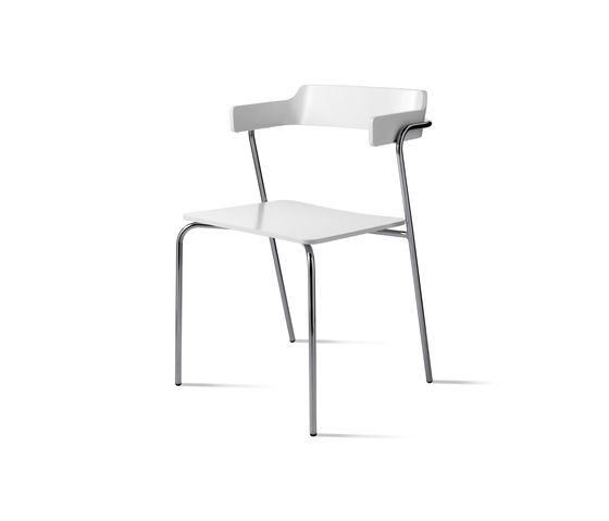 Balzar Beskow,Dining Chairs,chair,furniture