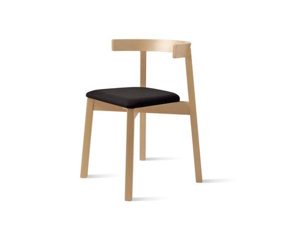 Balzar Beskow,Dining Chairs,bar stool,chair,furniture