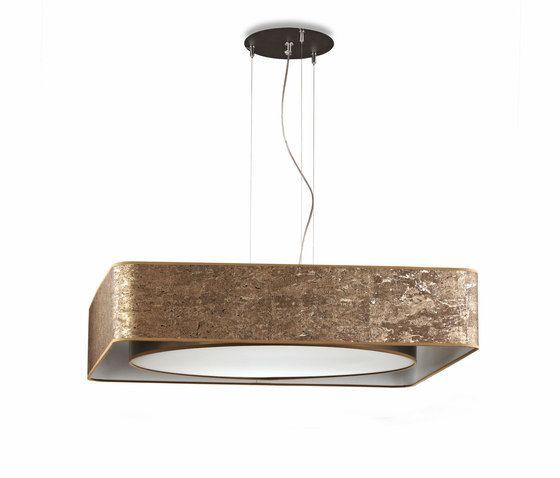 Hind Rabii,Pendant Lights,ceiling,ceiling fixture,chandelier,lamp,light fixture,lighting