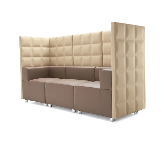 Kastel,Sofas,beige,brown,chair,couch,furniture,leather,product,room,sofa bed