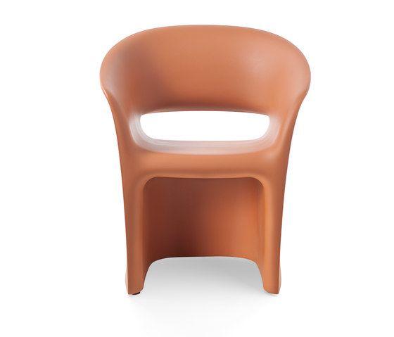 Kastel,Dining Chairs,chair,furniture,orange