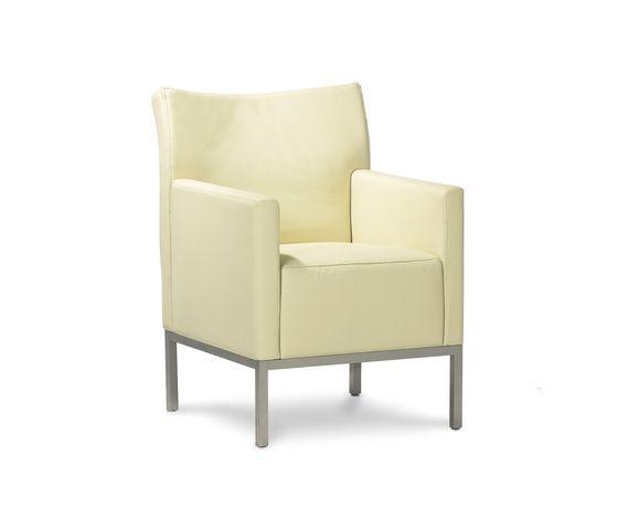 Jori,Lounge Chairs,beige,chair,club chair,furniture