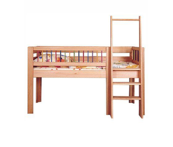 De Breuyn,Beds,desk,furniture,product,table