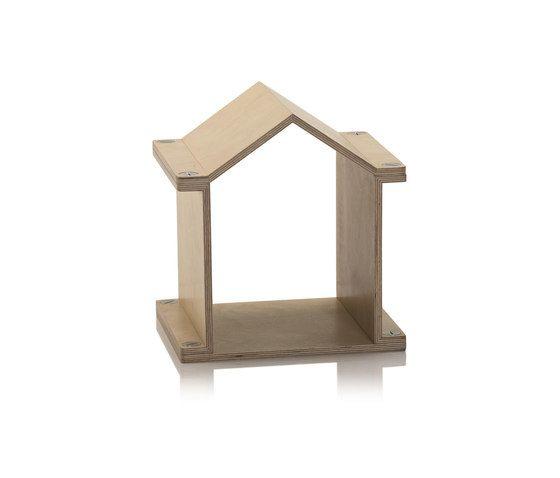 GAEAforms,Storage Furniture,furniture,table