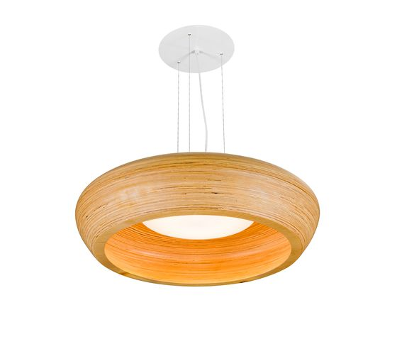 Blond Belysning,Pendant Lights,ceiling,ceiling fixture,lamp,light fixture,lighting,orange,product