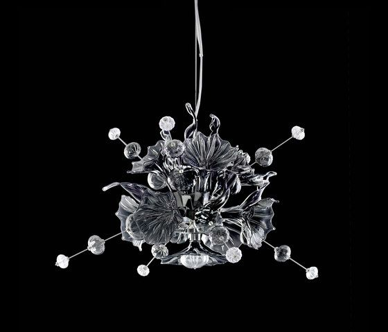 Bsweden,Pendant Lights,ceiling fixture,chandelier,crystal,light fixture,lighting