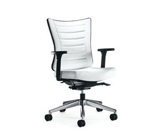 Kastel,Office Chairs,black,chair,furniture,line,material property,office chair,product,white