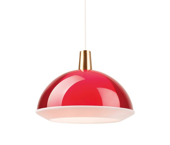 Innolux,Pendant Lights,ceiling,ceiling fixture,lamp,light fixture,lighting,lighting accessory,red