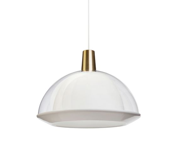 ceiling,ceiling fixture,lamp,lampshade,light,light fixture,lighting,lighting accessory,pendant