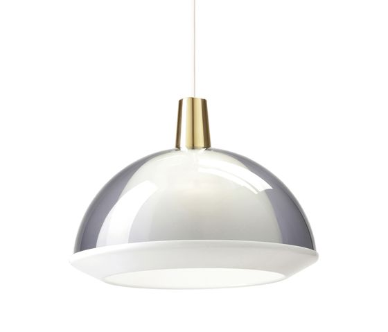 Innolux,Pendant Lights,ceiling,ceiling fixture,lamp,light,light fixture,lighting,lighting accessory,product