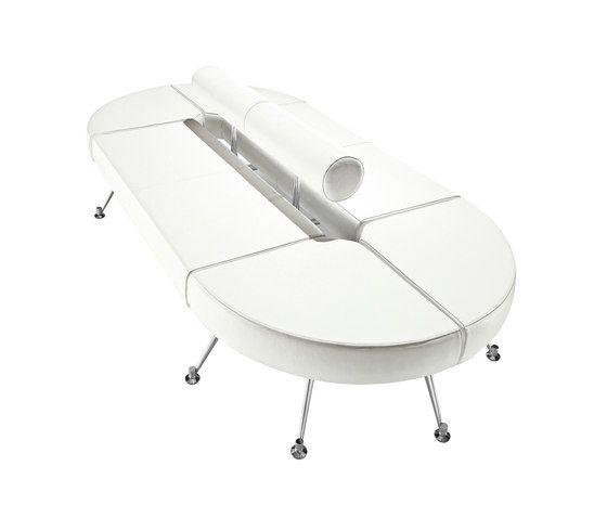 Kastel,Sofas,furniture,product,table