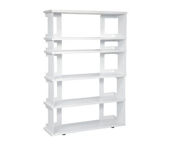 Atelier Pfister,Bookcases & Shelves,bookcase,furniture,shelf,shelving