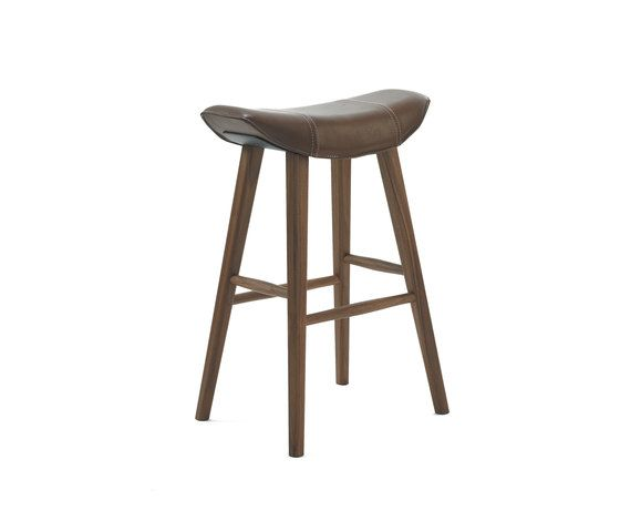 Freifrau Sitzmöbelmanufaktur,Stools,bar stool,furniture,stool