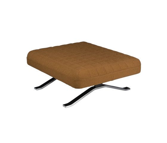 Palau,Footstools,brown,coffee table,furniture,ottoman,stool,table