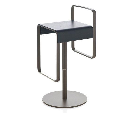 Kastel,Stools,bar stool,end table,furniture,table