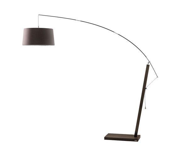 Hind Rabii,Floor Lamps,lamp,light fixture,lighting