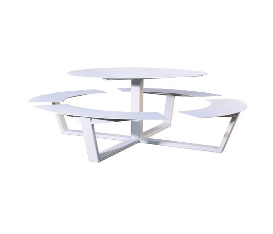 CASSECROUTE,Outdoor Furniture,coffee table,furniture,outdoor table,table