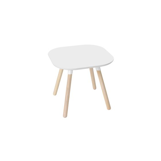 Atelier Pfister,Coffee & Side Tables,coffee table,furniture,stool,table