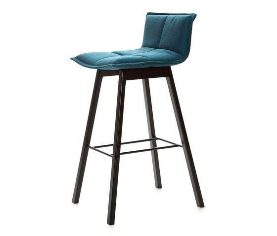 Inno,Stools,bar stool,chair,furniture,stool