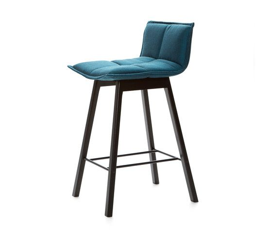 Inno,Stools,bar stool,chair,furniture,stool,turquoise