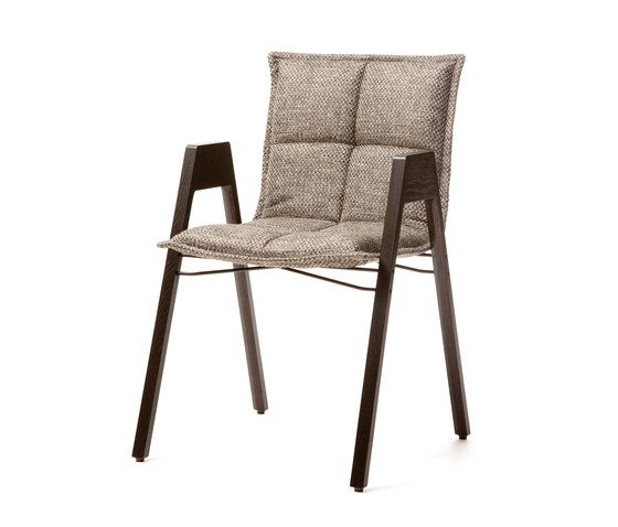 Inno,Dining Chairs,chair,furniture