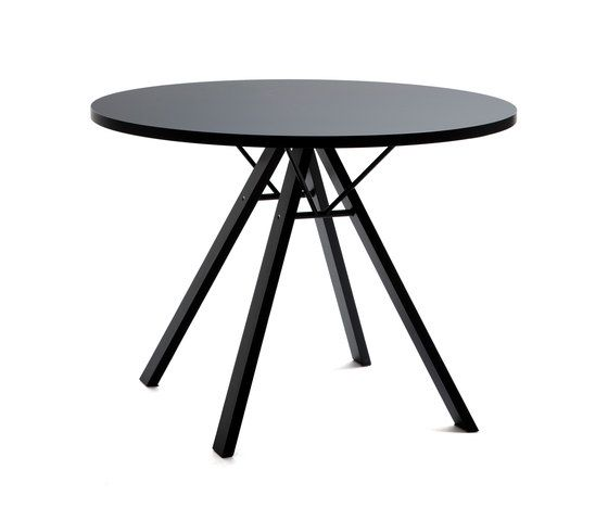 Inno,Dining Tables,coffee table,end table,furniture,outdoor table,table