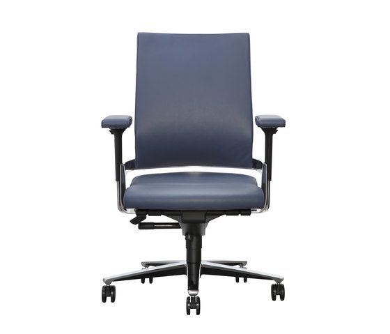 Dauphin Home,Office Chairs,armrest,chair,furniture,office chair