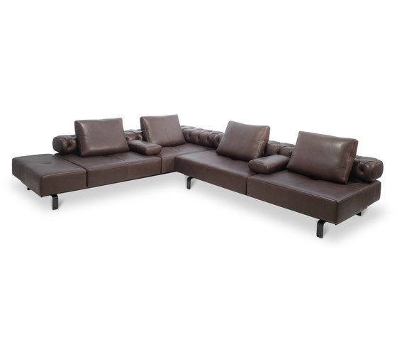 https://res.cloudinary.com/clippings/image/upload/t_big/dpr_auto,f_auto,w_auto/v2/product_bases/ladey-corner-sofa-by-jori-jori-cuno-frommherz-clippings-3510162.jpg