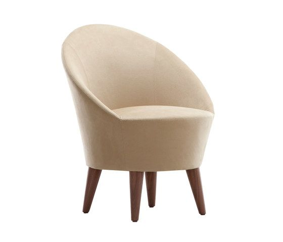 Tonon,Lounge Chairs,beige,chair,furniture