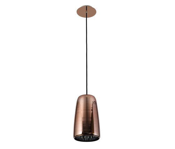 Hind Rabii,Pendant Lights,brown,ceiling,ceiling fixture,copper,lamp,light fixture,lighting