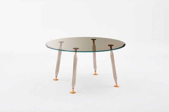 Glas Italia,Dining Tables,coffee table,end table,furniture,product,table