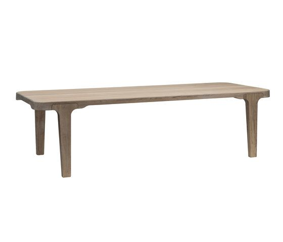 Linteloo,Dining Tables,coffee table,furniture,outdoor bench,outdoor furniture,outdoor table,sofa tables,table