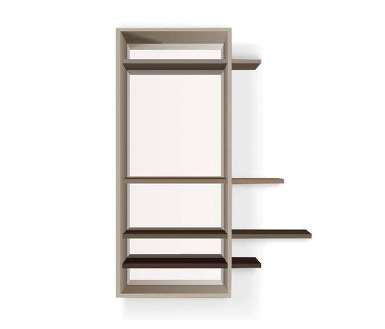 LAGO,Mirrors,bookcase,furniture,shelf,shelving