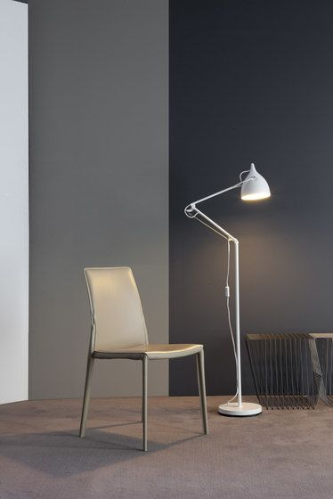 Bonaldo,Dining Chairs,design,floor,furniture,interior design,lamp,light,light fixture,lighting,material property,table