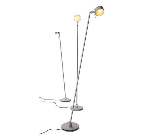 Anta Leuchten,Floor Lamps,light fixture,lighting