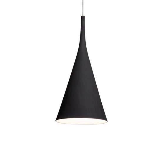 Innolux,Pendant Lights,ceiling,ceiling fixture,cone,lamp,lampshade,light fixture,lighting,lighting accessory