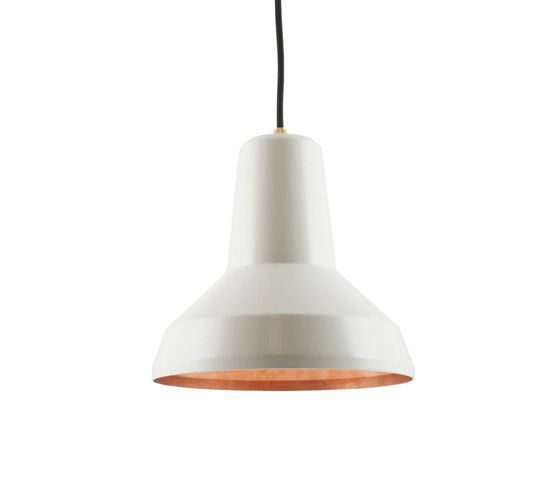 Soeder,Pendant Lights,beige,ceiling,lamp,lampshade,light,light fixture,lighting,lighting accessory,orange,white