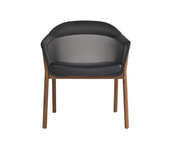 https://res.cloudinary.com/clippings/image/upload/t_big/dpr_auto,f_auto,w_auto/v2/product_bases/lana-armchair-by-girsberger-girsberger-clippings-2153372.jpg