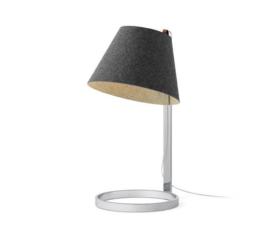 Pablo,Table Lamps,beige,lamp,lampshade,light fixture,lighting,lighting accessory,table