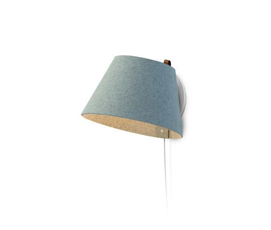 Pablo,Wall Lights,beige,lamp,lampshade,light fixture,lighting,lighting accessory,product,turquoise