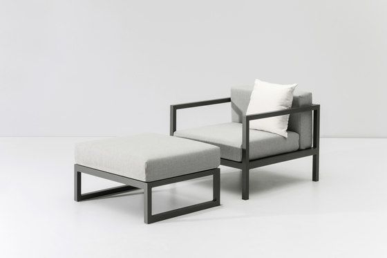 KETTAL,Outdoor Furniture,chair,coffee table,furniture,product,table