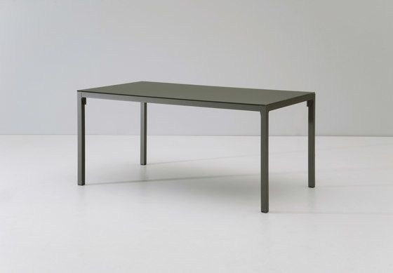 KETTAL,Dining Tables,coffee table,desk,end table,furniture,outdoor table,rectangle,sofa tables,table