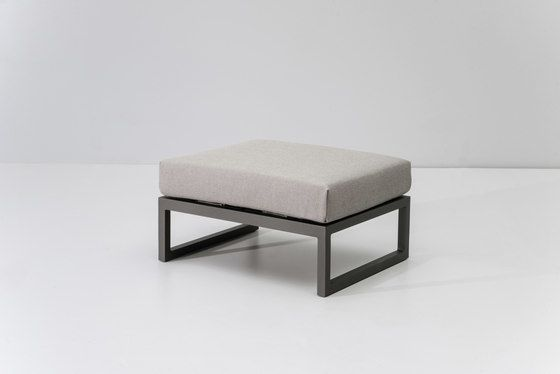 KETTAL,Stools,coffee table,furniture,ottoman,stool,table