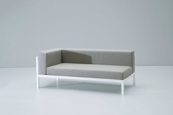 KETTAL,Outdoor Furniture,couch,design,furniture,room,sofa bed,studio couch